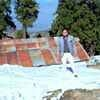 Veeraj Bhatnagar Travel Blogger