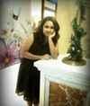 Gunjita Dey Travel Blogger
