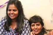 Shruti Nair Travel Blogger