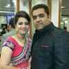 Kusum Sharma Travel Blogger
