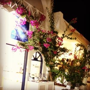 Amazing Santorini!!