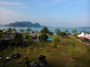 The Amazing Race Asia! (Malaysia Singapore Diaries)