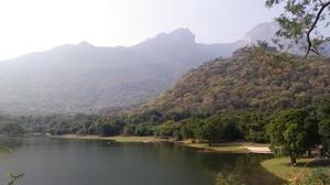 Unexplored South India! Valparai