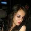 Tanya Sadh Travel Blogger