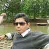 Manjunath Nagur Travel Blogger