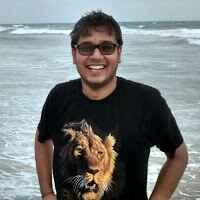 shankar rajan Travel Blogger