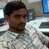 Tanmoy Chakraborty Travel Blogger