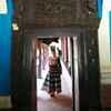 Amritha Naidu Travel Blogger