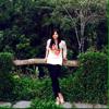 Nishitha Muralidhar Travel Blogger