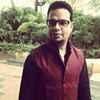 Vinay Haswani Travel Blogger