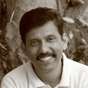 Balachandra Travel Blogger