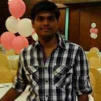 Thammana Surya Praveen Kumar Travel Blogger