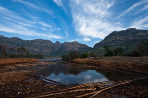 Offbeat Getaways From Pune On A Shoestring Budget