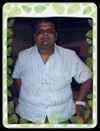 Dhaval Patel Travel Blogger