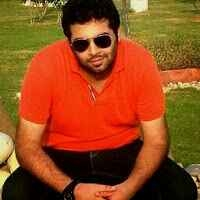 Sahil Malhotra Travel Blogger