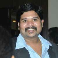 Mohan Kumar Travel Blogger