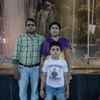 Basant Agrawal Travel Blogger