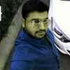 Karan Bhanushali Travel Blogger