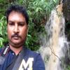 Manu Reddy Travel Blogger