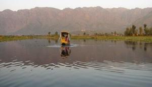 Paradise on Earth: Kashmir!