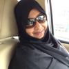 Husna Razak Travel Blogger