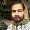 Sudhanshu Shekhar Singh Travel Blogger