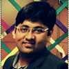 Prashant Chandra Travel Blogger