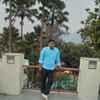 Kuppala Kishore Kumar Travel Blogger