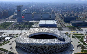 Beijing Two Day Package: City Highlights+Great Wall at Juyongguan+Sacred Way+Hutong