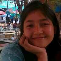 Mamta Bora Travel Blogger