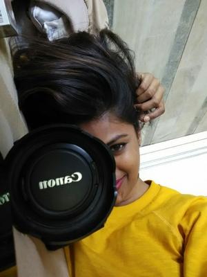 Amy Dssouza Travel Blogger