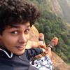 Percy JohnnieWalker Almeida Travel Blogger