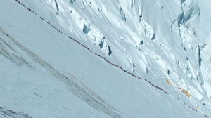 What On Earth Changed On Mt Everest After The Death Of 16 Sherpas in 2014 Avalanche?