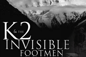 This Documentary Shows That Glory Of Climbing The World's Second Highest Mountain Comes At A Price.