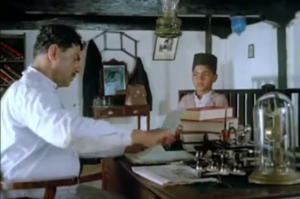Looking For A Vacation Mission? Find The Hidden Malgudi House In India