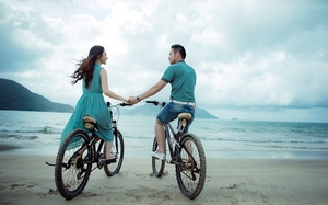 Honeymoon Destinations In India That Will Make You Cancel Your Big Fat Foreign Trip
