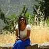 Aakrati Shah Travel Blogger