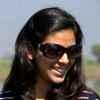 Pooja Deshpande Travel Blogger