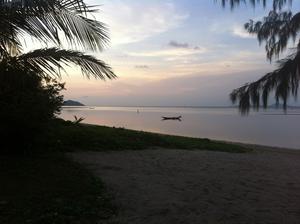 Thailand Diaries: Koh Samui, Koh Tao & Koh Phangan