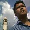 Rahul Mahapatra Travel Blogger