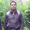 Vijay Bhuyan Travel Blogger