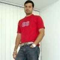 sorabh gupta Travel Blogger