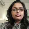 Radhika Nair Panwar Travel Blogger