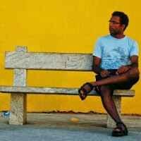chandan bg Travel Blogger