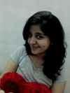 Namrata Sinha Travel Blogger