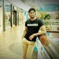 Rahul Reddy Travel Blogger