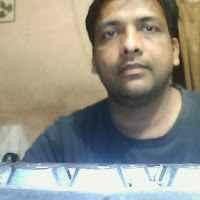 Sumitkumar Jain Travel Blogger