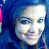 Priyanka Thukral Travel Blogger