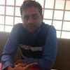 Prajit Prakash Save Travel Blogger