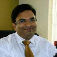 Vijay Gnanadesikan Travel Blogger
